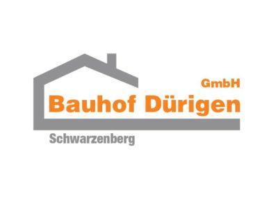 Bauhof Dürigen