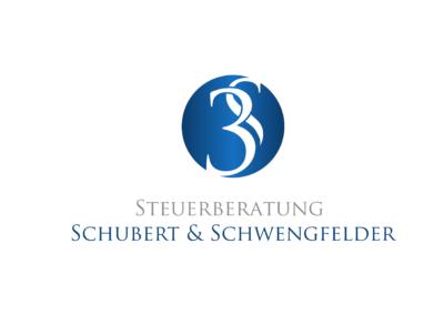 Schubert & Schwengfelder