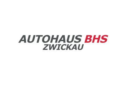Autohaus BHS Zwickau