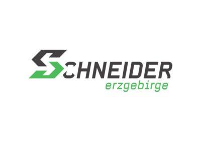 Schneider Erzgebirge