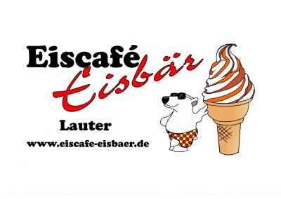 Eiscafé Eisbaer